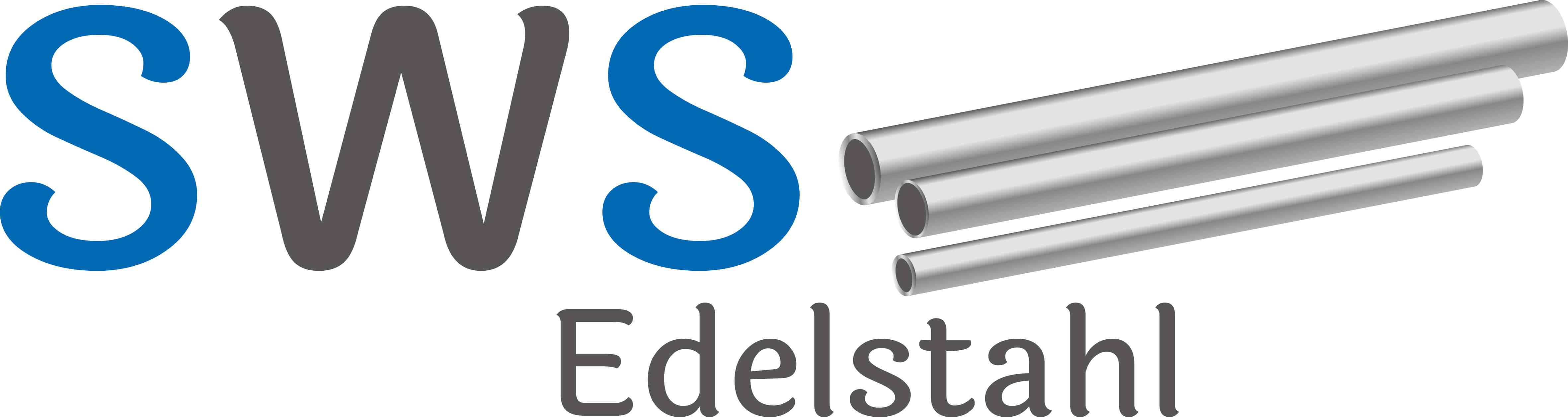 Logo sw-stahl